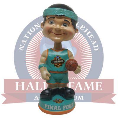 NCAA Men's Basketball 2017 Final Four Classic Bobble Boy Bobblehead
