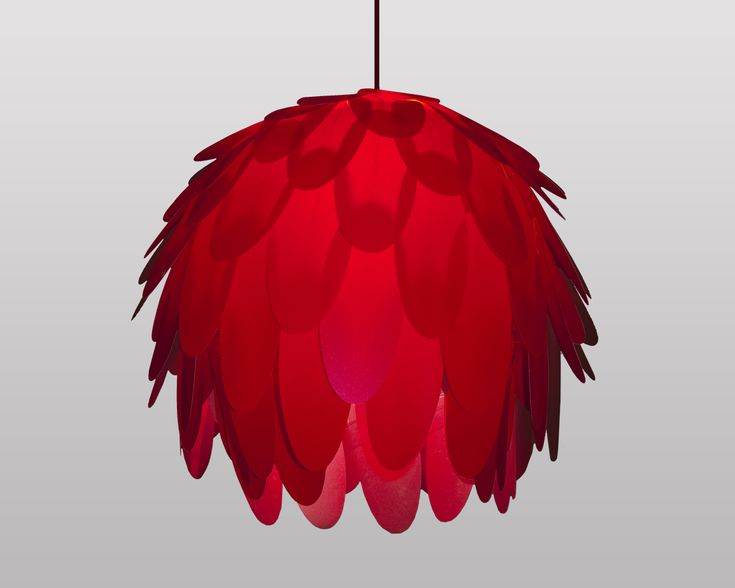 Salsa - Our award winning products are available for you to customize to your specific requirements, using our interactive product builder tool. #Lighting #Fixtures #Design #InteriorDesign #Barbican #CustomLighting