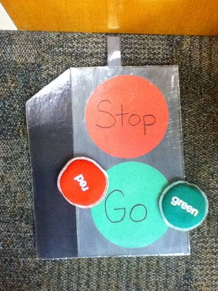 Go dog Go red light green light.  Storytime ABC's: Let's Celebrate Books ~ Dr. Seuss Style!