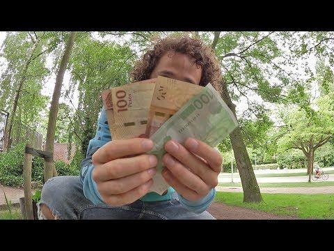 ¿Con cuál billete de 100 alcanza para más? | EUROPA vs VENEZUELA vs MÉXICO - VER VÍDEO -> http://quehubocolombia.com/con-cual-billete-de-100-alcanza-para-mas-europa-vs-venezuela-vs-mexico    Creo que vi demasiadas salchichas para un solo día… – Manuel Carrasco estará en vivo este 12 de octubre en la Ciudad de México! Más info aquí – Te recomiendo esta canción de Manuel Carrasco!  * Música de ambientación: Rendezvous – The Druid – S