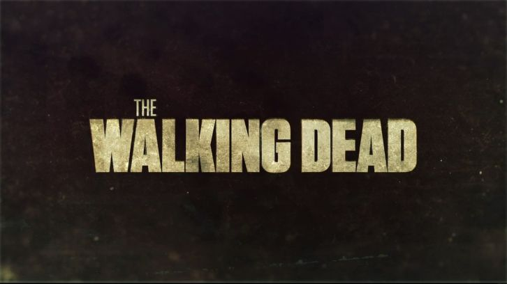 The Walking Dead - Season 6 - Cast and Creators hint at what's coming [VIDEO] - http://knowabouttheglow.com/cinema/the-walking-dead-season-6-cast-and-creators-hint-at-whats-coming-video/