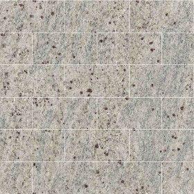 Textures Texture Seamless | Granite Marble Floor Texture Seamless 14354 |  Textures   ARCHITECTURE   TILES
