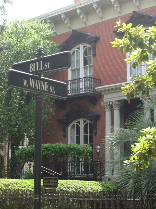 25 best images about mercer house savannah ga on for House tours in savannah ga