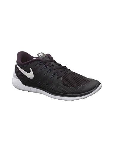Nike Free 5.0 -juoksukengät | Juoksukengät | Naiset | Stockmann.com