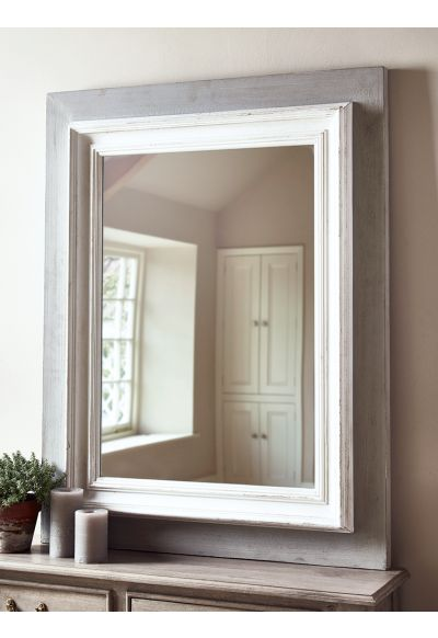 Adalie Mirror - Indoor Living