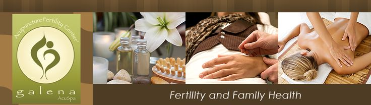 Acupuncture Fertility Center, Inc. - Acupuncturist In La Jolla, CA USA :: How often should I have acupuncture treatments for infertility?