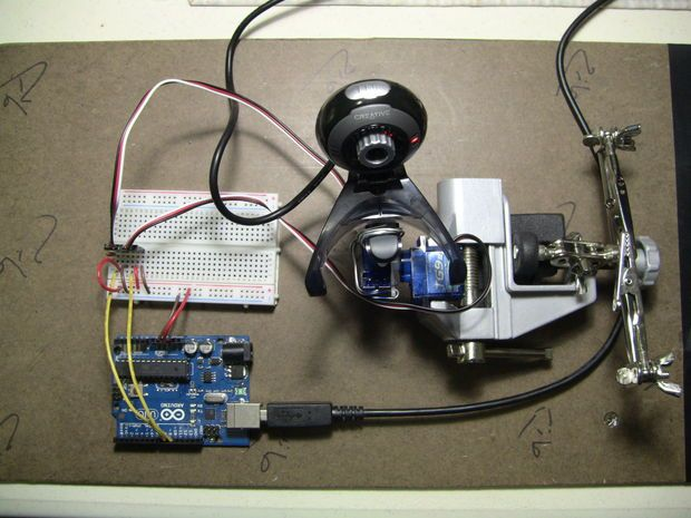 Ideas about arduino thermostat on pinterest