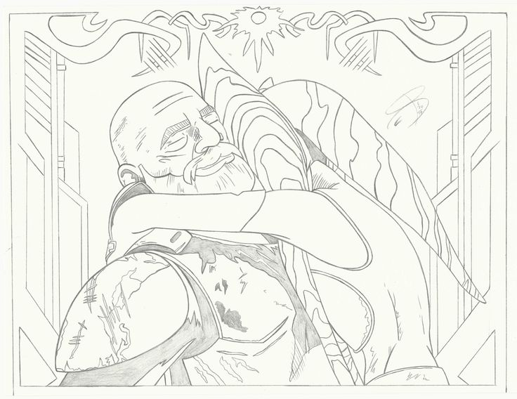 Ahsoka and Rex Ahsoka tano, Star wars rebels, Sketches