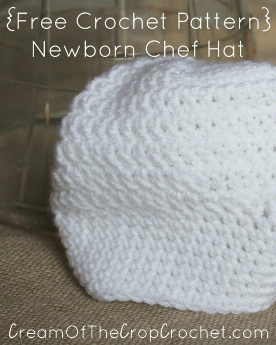 1000+ images about Free Easy Crochet Patterns on Pinterest ...