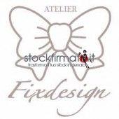 stock abbigliamento invernale Fix Design