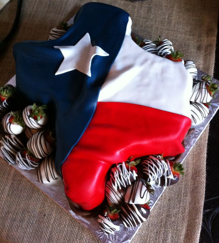 texas themed wedding cakes 314 best themed birthday images on 20816