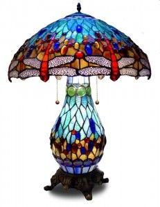 Google Image Result for http://sensibleinterior.com/wp-content/uploads/2011/05/tiffany-lamps-for-sale-231x300.jpg