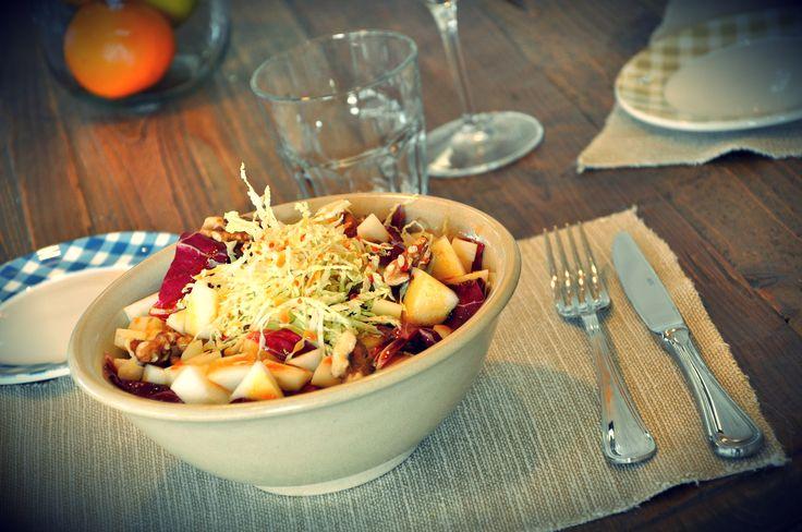 #ristorante #Brianza #granaio #cucina #caffè #pranzo #cena #aperitivo #insalata