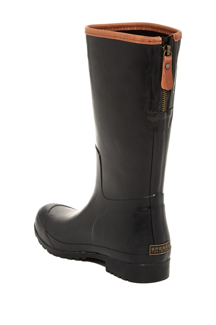 Best 20  Sperry boots ideas on Pinterest | Sperry winter boots ...