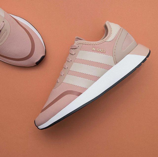 big sale b8555 15d75 adidas Originals N-5923 W - AQ0265 adidasoriginals,footish,n5923,Sneakers,