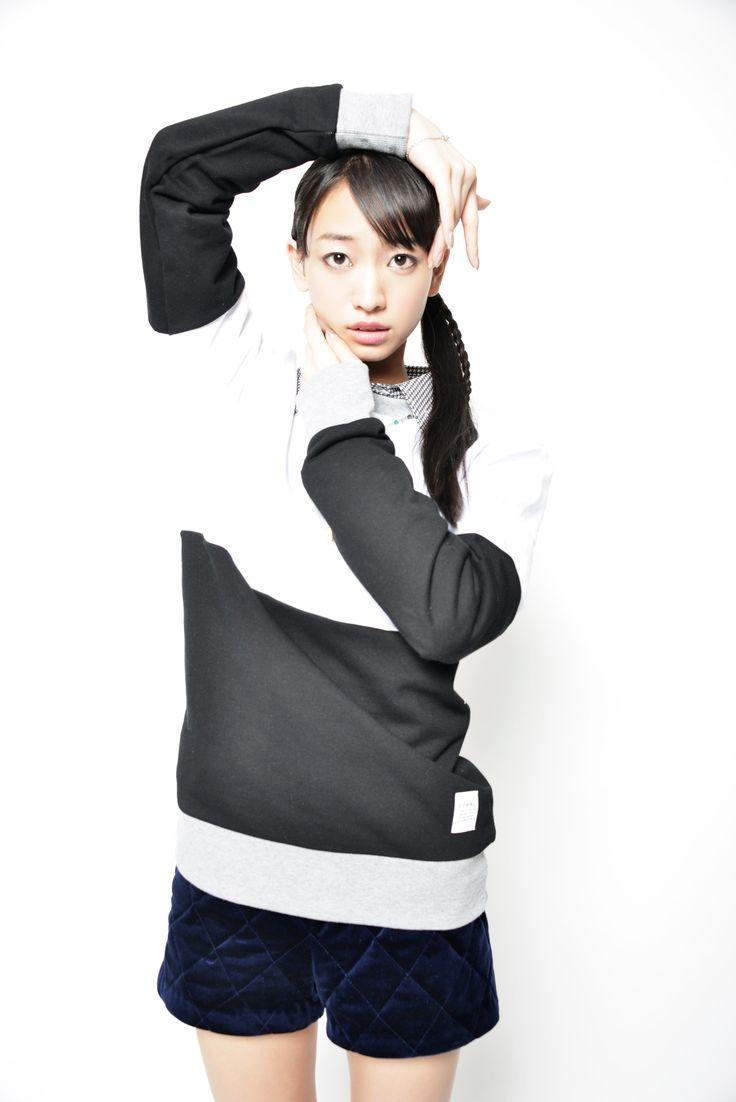 #DOWBL #idol #Actress #event #tokyo #shibuya #fashionable #Unique