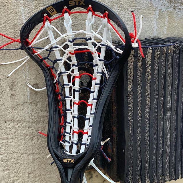 Rail Elite Custom Pocket Lowest Price Guaranteed Womens Lacrosse Lacrosse Girls Womens Lacrosse Sticks