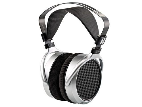 The Hifiman HE400S set a new benchmark for sound quality for $300 headphones, if you're ready to make the jump to better 'phones put the HE400S at the top of your list.