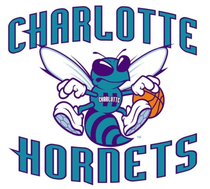 What was the original nickname of Charlotte's franchise? From the #1 #NBA QUIZ APP www.nbabasketballquizgame.com