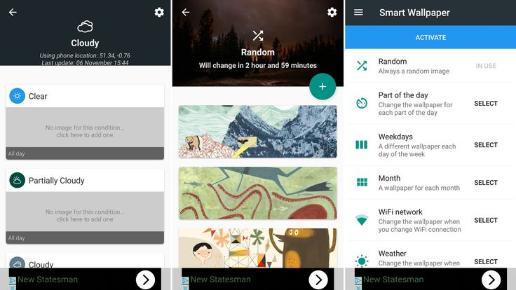 Best free Android apps of 2017: 100 you must download