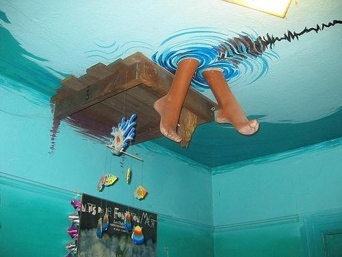 171 Best Images About Mermaid Bathroom Under The Sea On Pinterest Sirens Mermaid Bathroom Decor And Mermaid Bedroom