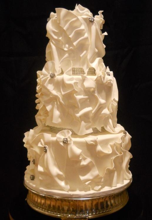 51 best wedding cakes preferred vendors sheraton baltimore north images on pinterest cake. Black Bedroom Furniture Sets. Home Design Ideas