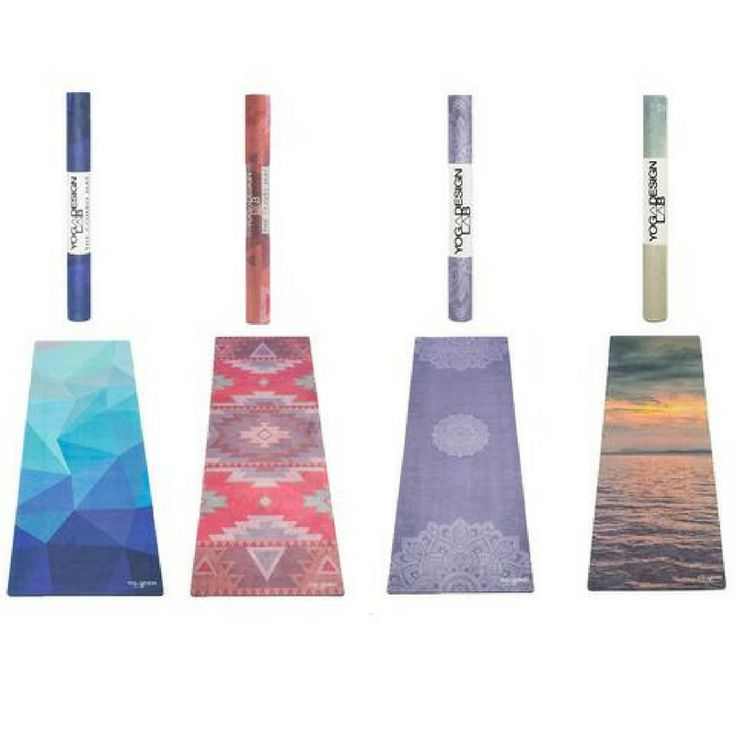 Do you have a traveling yoga mat? If not and you are always on the go; a traveling yoga mat could be just the thing for you. But how do you find the right one for you? We have put together a review of the top 4 traveling yoga mats so that you can make …