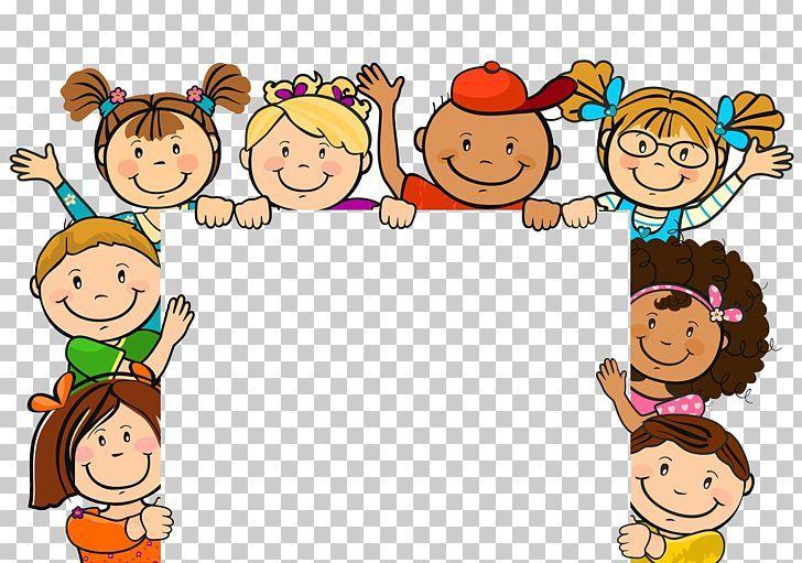 Child Cartoon Illustration Png Art Boy Children Children Vector Clip Art Cartoon Kids Cute Cartoon Drawings Kids Background