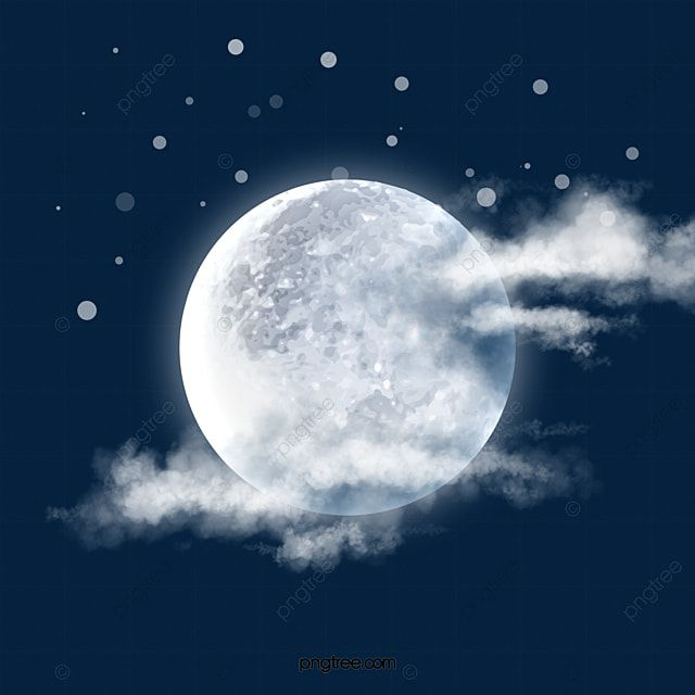 Blue Fluorescent Moon Is A Commercial Element Moon Clipart Blue Moon Png Transparent Clipart Image And Psd File For Free Download Prints For Sale Floral Background Blue Backgrounds