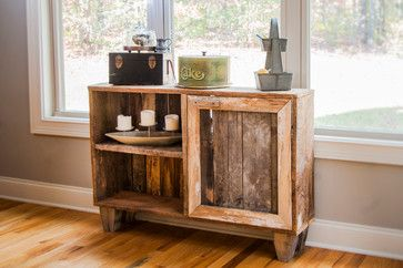 Wood+Pallet+Ideas | Wood Pallet Design Ideas, Pictures, Remodel, and Decor - page 2