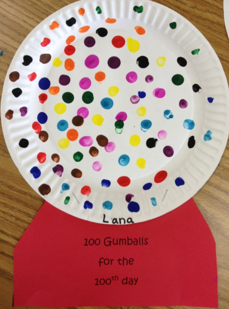 100 days of school ideas projects - Google Search
