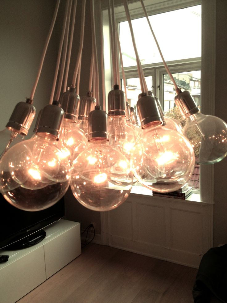 decor, light, home, decorations, lightbulb, fancy, apartment, interior