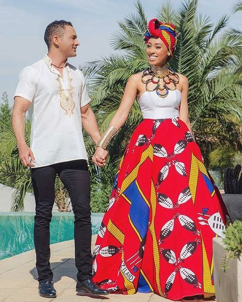A huge Congratulations to my best friend @sarahlanga! You looked absolutely breathtaking in your custom @tn_collectiv swati gown...❤ Wishing you and your husband the very best! ♥ #africaBride #Swati #AfricanCouture #africanprint #africanwedding # luxury #fashiondaily #fashion #fashiondiaries #highfashion #runway #models #photography #fashionphotography