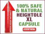 #lifestyle_how_to_get_perfect_height_in_few_days #contact :- Dr Hashmi #Calls  #9999156291