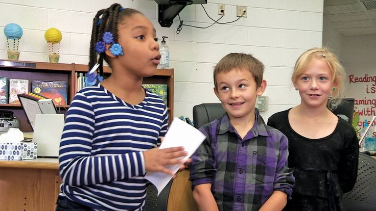 Researchers in Michigan show that project-based learning in high-poverty communities can produce statistically significant gains in social studies and informational reading.