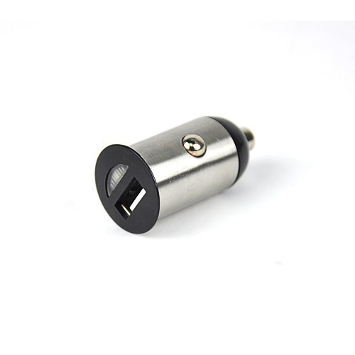 MORE http://grizzlygadgets.com/a-mini-usb-car-charger-adapter-accessory Time if you care much about their sturdy of a cases, then your site should have your deep consideration of the metal brands.  Do think it or not, the real pattern is dressed using heavy-duty elements for the netbooks and smart phone mobile phones. Price $14.95 BUY NOW http://grizzlygadgets.com/a-mini-usb-car-charger-adapter-accessory