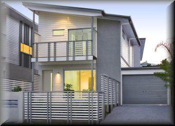92 best duplex fourplex plans images on pinterest home for Townhouse duplex plans