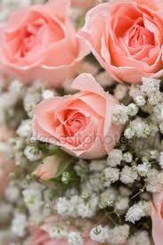 """Képtalálat a következőre: """"menyasszonyi csokor rózsaszín rózsa"""""""
