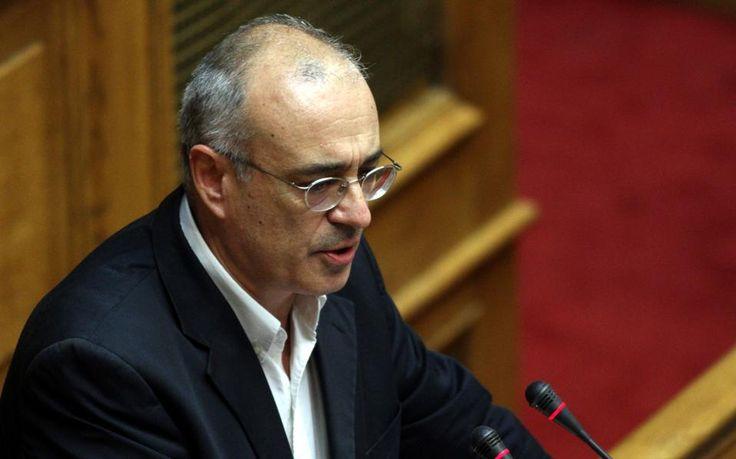 Μάρδας: Εντονο επενδυτικό ενδιαφέρον από τη Γαλλία | Ελληνική Οικονομία | Η ΚΑΘΗΜΕΡΙΝΗ