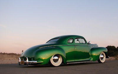 1940 Chrysler SHOP SAFE! THIS CAR, AND ANY OTHER CAR YOU PURCHASE FROM PAYLESS CAR SALES IS PROTECTED WITH THE NJS LEMON LAW!! LOOKING FOR AN AFFORDABLE CAR THAT WON'T GIVE YOU PROBLEMS? COME TO PAYLESS CAR SALES TODAY! Para Representante en Espanol llama ahora PLEASE CALL ASAP 732-316-5555