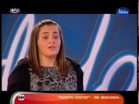 Teresa Palmeira