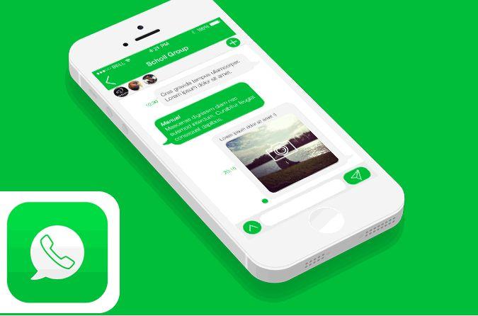 WhatsApp Durum İndirme yazımızda anlatacağımız yöntemlerle arkadaşlarınızın paylaştığı WhatsApp durum fotoğraf ve WhatsApp durum  videolarını indirebilirsiniz.