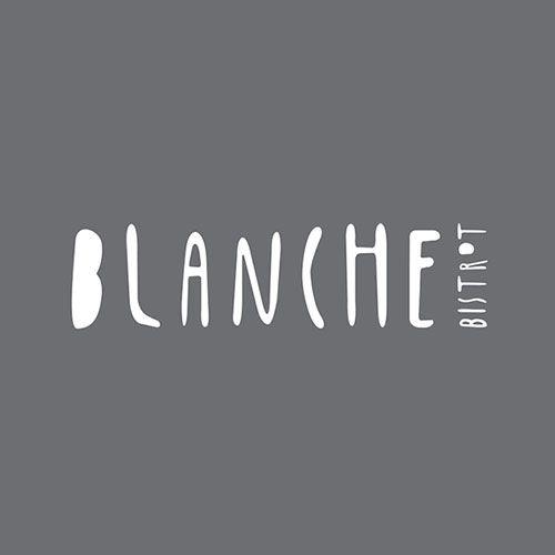 Milan - Blanche Bistrot