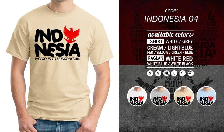 Ordinal Brand : IDR 75.000 (exclude ongkir) ORDER : www.terasdistro.com Sms/Whatsapp : 0831 9869 6258