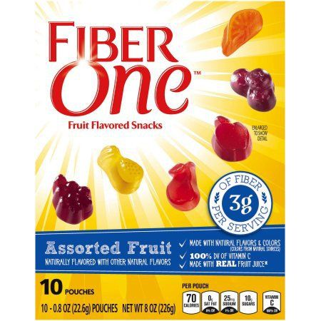 high fiber foods, constipation, poop problems, kids constipation, constipation relief