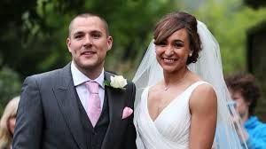 jessica ennis-hill andy hill - Google Search
