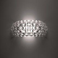 foscarini caboche deckenleuchte gefaßt bild und afcbcdfb wall lighting lighting design