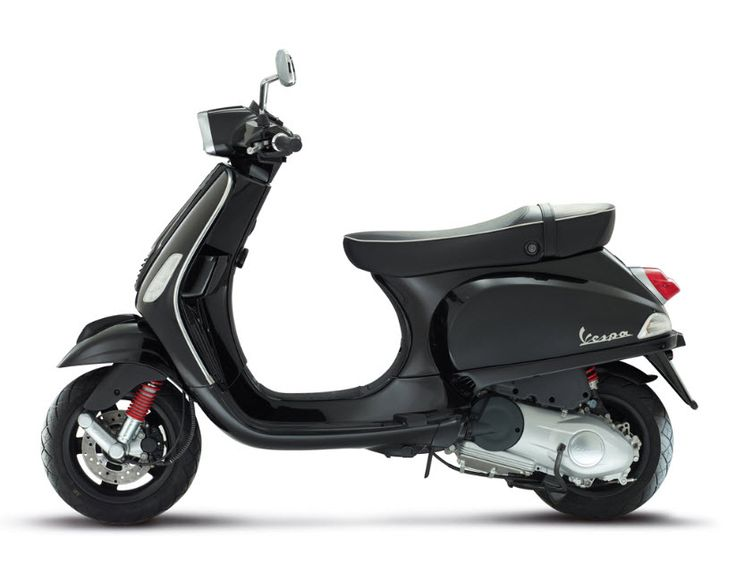 2012 vespa lx and s pictures posts related to 2012 vespa lx and s 20 ...