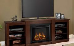 17 Best Ideas About Fireplace Entertainment Centers On Pinterest Electric Fireplace