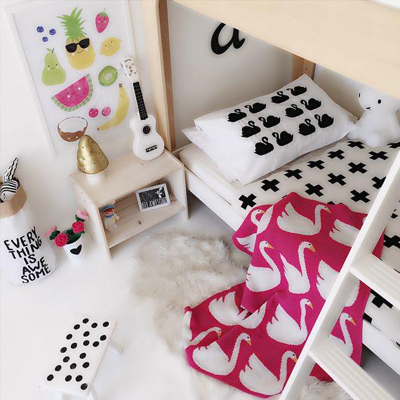 pillowcases1